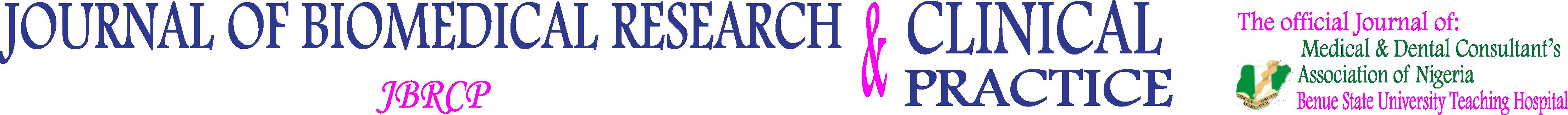 jbrcp Logo